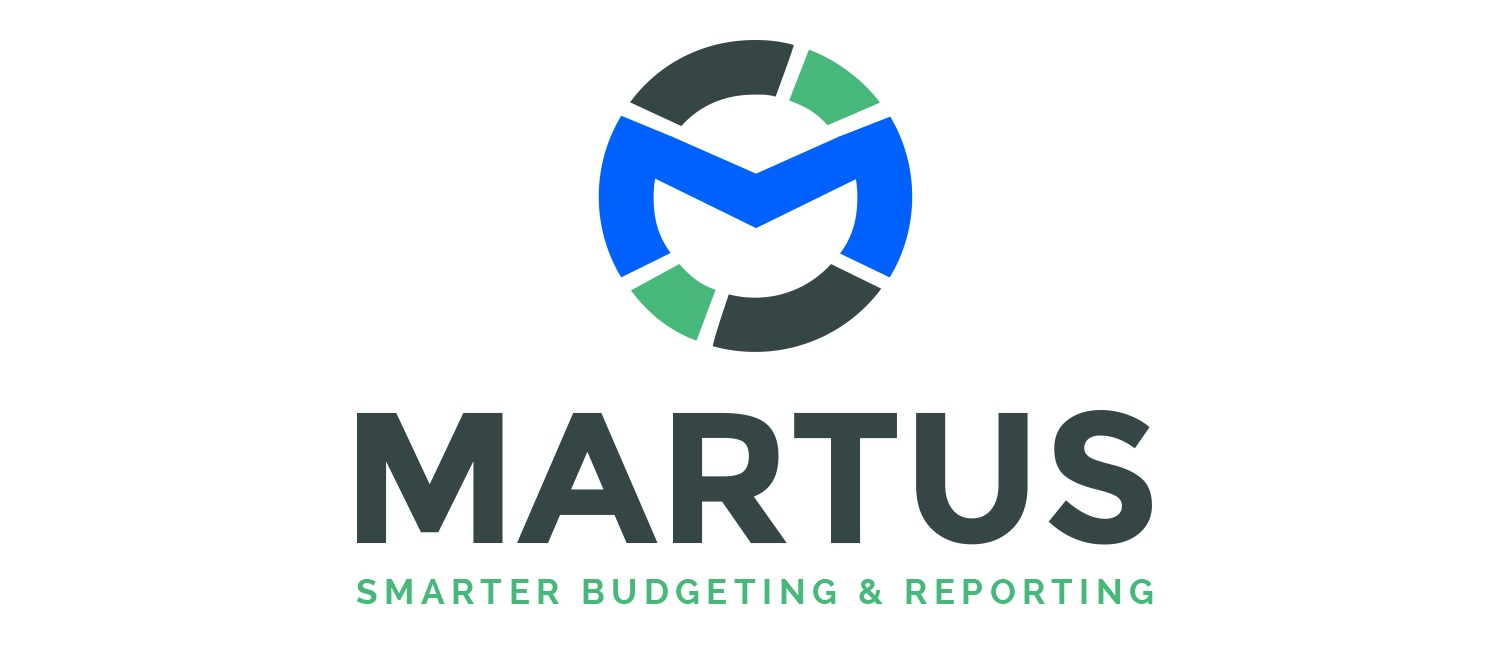 Martus Solutions